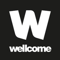 wellcome2