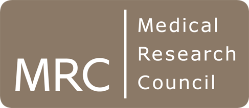 MRC_logo-colour-web